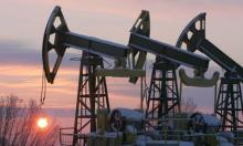 oil products are influenced by oil market